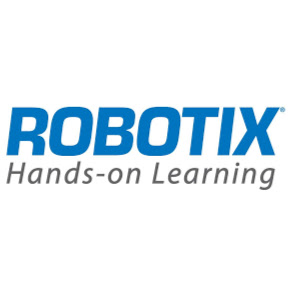 ROBOTIX Hands-on Learning