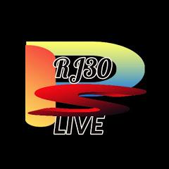 RJ30 PS LIVE