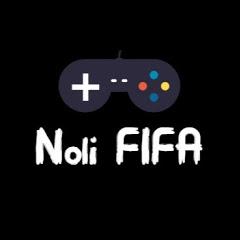 NoliFIFA