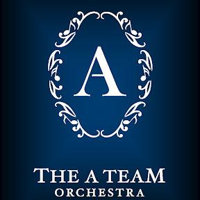 A Team Orchestra