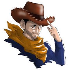 El Rodeo De Fran