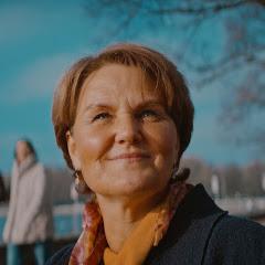 Heike Werding