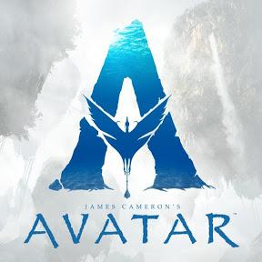 Avatar 2 Movie Trailer/Teaser✌