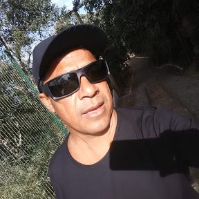 José Novaes