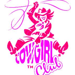 CowGirl Club