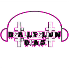 #RealLifeLivin Beats // Free Beats For Profit