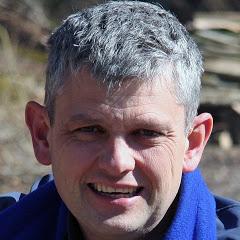 Albrecht Schäffer