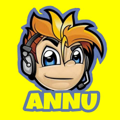 ANNU GAMING