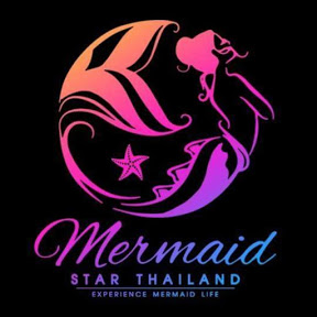 Mermaid Star Thailand