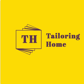 Tailoring Home