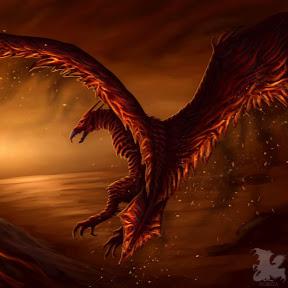 Monster_Hunter And_Godzillagamer01