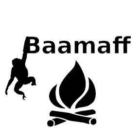 BaamAff - Bushcraft, Outdoor, Treework