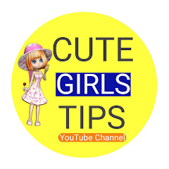 Cute Girls Tips