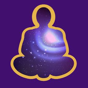 Tu Universo Interior