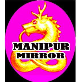 MANIPUR MIRROR