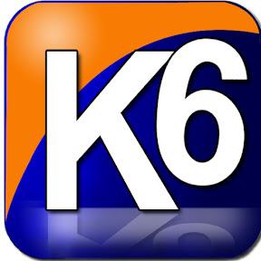 K6 News