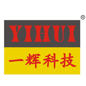 Dongguan Yihui Hydraulic Machinery Co.,LTD