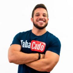 Flávio Andradde