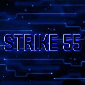 STRIKE 55