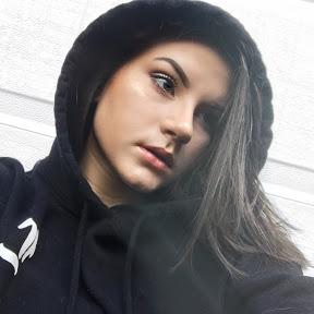 Callie Guerra