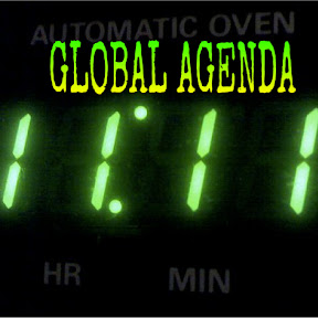 Global Agenda II