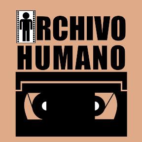Archivo Humano