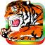 TigersBD TV
