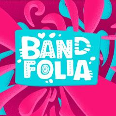 Band Folia