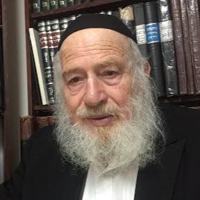 Yoel Schwartz