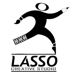 Studio LASSO