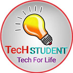TecH STUDENT