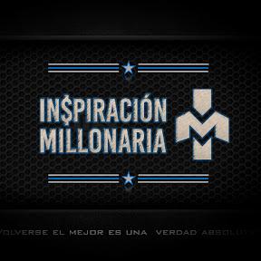 INSPIRACIÓN MILLONARIA
