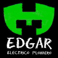 edgar electrico plomero