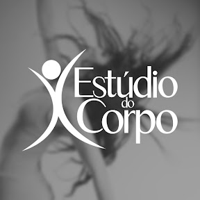 Estúdio do Corpo