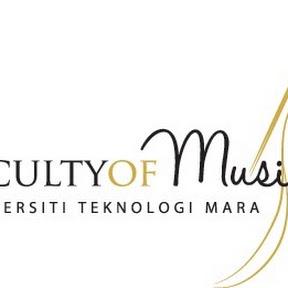UiTMMusic