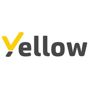 Yellow.ua