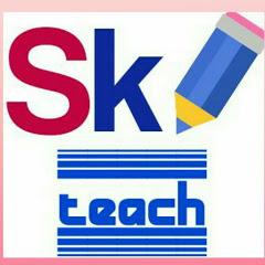 SK TEACH