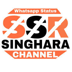SSR SINGHARA Creation