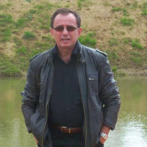 István H.