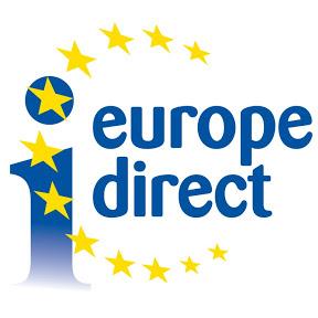 Maison de l'Europe Le Mans-Sarthe / Europe Direct