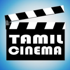 Tamil cinema