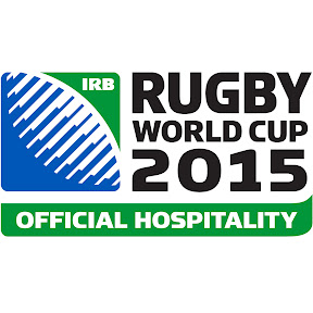 Rugby Travel and Hospitality 2015