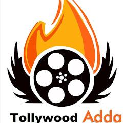 Tollywood Adda