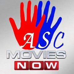 ASC Movies NOW