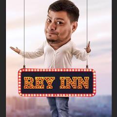 Rey INN