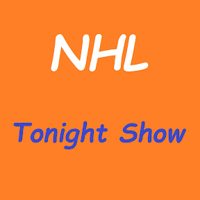 NHL Tonight Show