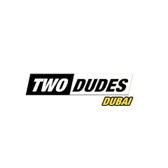 TWO DUDES DUBAI