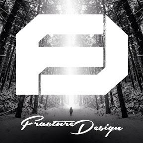 Fracture Design