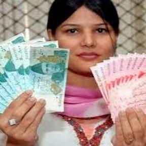 Prize Bond Badsha