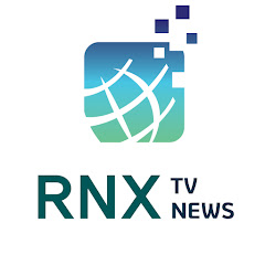 RNX TV Korea Ent